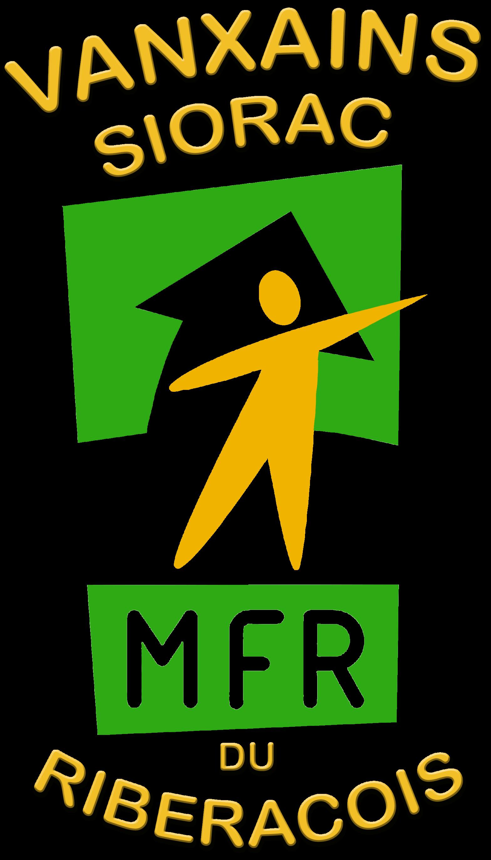 Client : MFR ribéracois