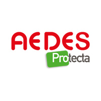 AEDES - Protecta