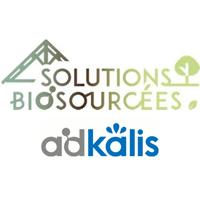 Adkalis - biosourcées