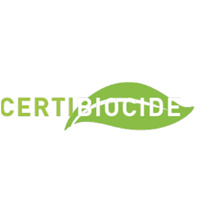 Certibiocide