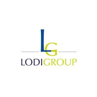Lodigroup