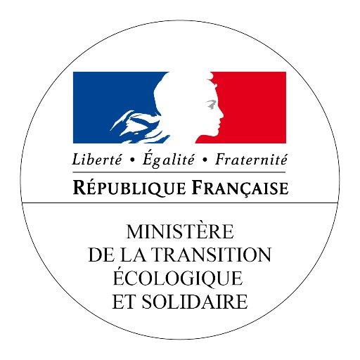 Certification Ministère de l'écologie