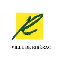Client : ville de Ribérac